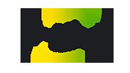 Werbeland Logo